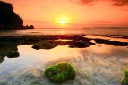Padang-Padang-Beach-Bali-Next-Level-Surf-Camp-Bali