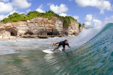 Surf-Dreamland-Next-Level-S