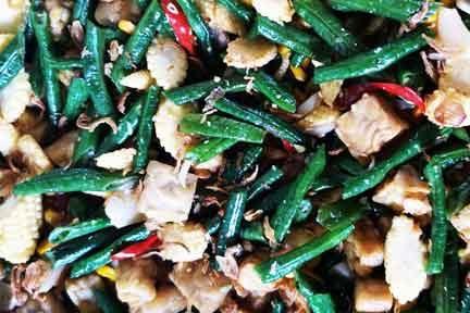 Vegan-Tempe-Salad