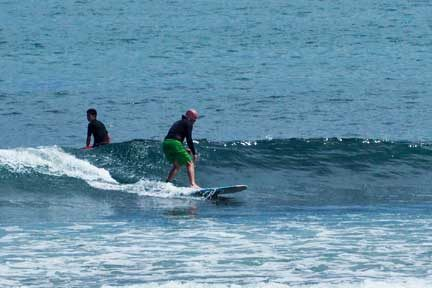 Balangan-Surf-2-med