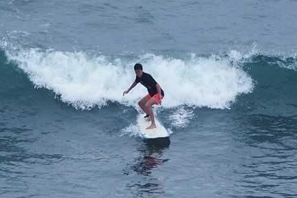 Surf-Padang-med