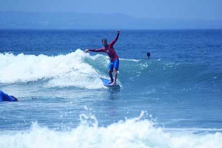 Surfing-NextLevel-med